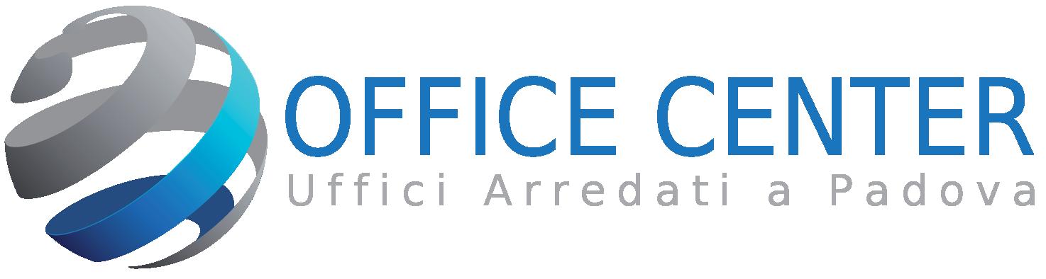 Office Center Padova